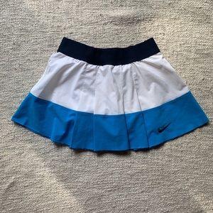 Nike skirt size (xs)
